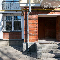 Фото отеля New House No Category