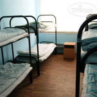 Фото отеля Mystery Hostel No Category