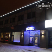 Фото отеля Nord Hotel No Category