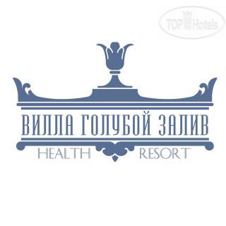 Villa Goluboy Zaliv (Вилла Голубой Залив) (Россия/Крым ...