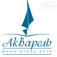 Фото отеля Акварель No Category