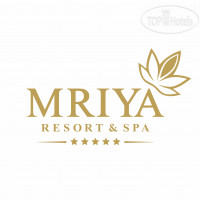 Фото отеля Mriya Resort & Spa (Мрия Резорт энд Спа) 5*