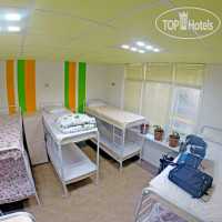 Фото отеля Sg Hostel No Category