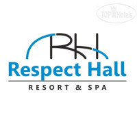 Фото отеля Respect Hall Resort & SPA 3*