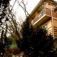 Фото отеля Dacha Hostel No Category