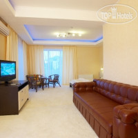 Фото отеля Ай-Сафия No Category
