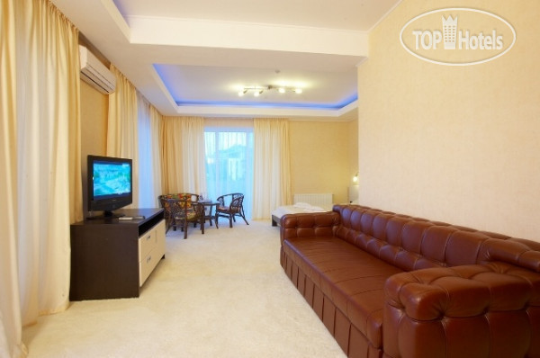 Ай-Сафия No Category