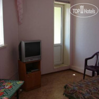 Фото отеля Sudak International Hostel No Category