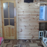 Фото отеля Komfort Mini Hotel No Category