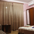 ���� ����� Sourozh Guest House No Category