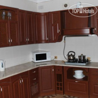 Фото отеля Sourozh Guest House No Category
