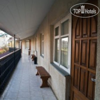 Фото отеля Guest House Edem No Category
