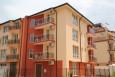 ����������� ����� Guest House Topalovi (��������)