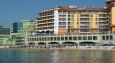 фотогалерея отеля Mirage Hotel (Мираж Отель)