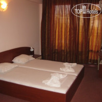 Фото отеля Kirov Guest house No Category