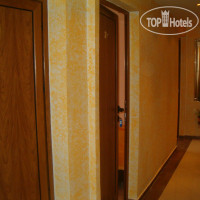Фото отеля Lebed Family Hotel No Category
