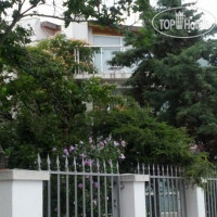 Фото отеля Lichevi Guest House No Category