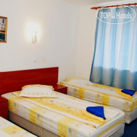 Фото отеля Markovi Guest House No Category
