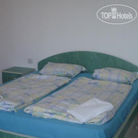 Фото отеля Bogat-Beden Guest House No Category
