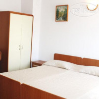 Фото отеля Sveti Georgi Guest House 2*