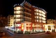 фотогалерея отеля Vigo