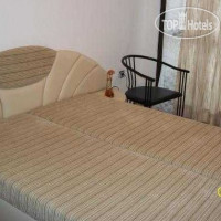 Фото отеля Morska Sreshta Guest House No Category