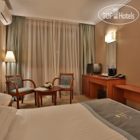 Фото отеля Marina Residence Boutique Hotel No Category
