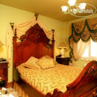 ���� ����� Dallas Residence 5*