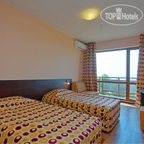 Фото отеля Бисер  Double Superior Room