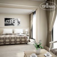 Фото отеля White Rock Castle 4*