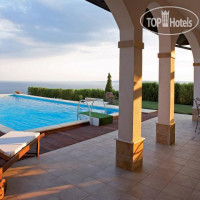 Фото отеля Black Sea Rama Golf & Villas 5*