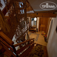���� ����� Doctor's House Guest House 3*