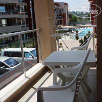 Отель онегин болгария созополь