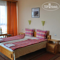 Фото отеля Kalina Guest Rooms No Category