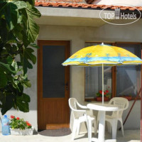 Фото отеля Old Sozopol Guest House 3*
