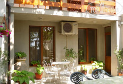 Old Sozopol Guest House 3*