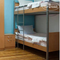 Фото отеля Sofia Peace Hostel (София Мир) 1*