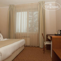Фото отеля Saint George Family Hotel 2*