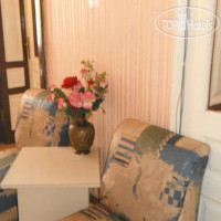 Фото отеля Shans 3 Guest Rooms 2*