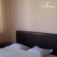 Фото отеля Sandanski Peak Guest Rooms No Category