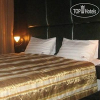 Фото отеля Ofir Boutique 3*