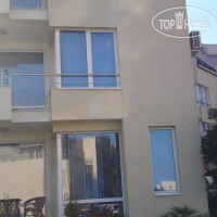 ���� ����� Sea View Apartments 1*