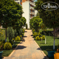 Фото отеля Imperial Fort - Fort Noks Grand Resort 3*