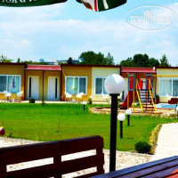 Фото отеля Di Mare Holiday Village 2*