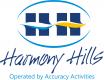 ����������� ����� Harmony Hills (������� ����)