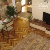 Фото отеля Ani Guest House No Category