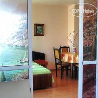 Фото отеля Daniela Guest House No Category