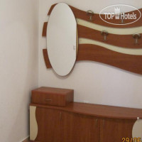 Фото отеля Nadin Guest House No Category