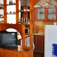 Фото отеля Lozengradska Guest House No Category