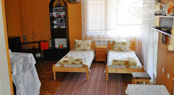 Lozengradska Guest House No Category